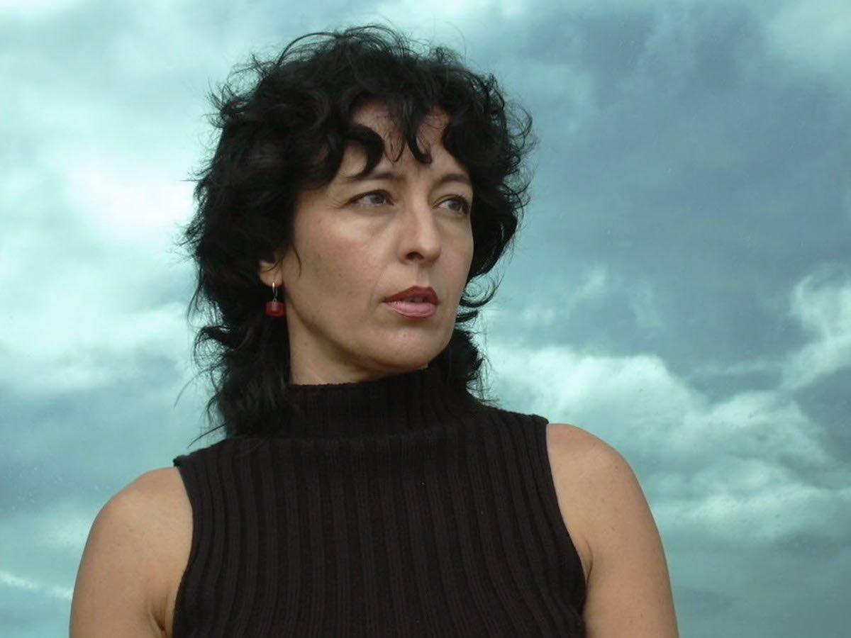 O BNG propón, no ano de Xela Arias, recuperar o convenio para a tradución de obras contemporáneas internacionais á lingua galega